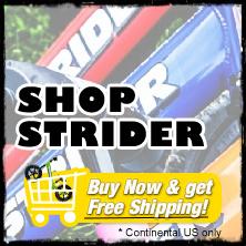 Shop Strider